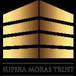 Supera Moras Trust